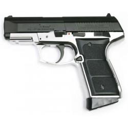 Корпус пистолета (5501)