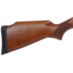 Приклад 460 Magnum (дерево, тип Монте Карло)