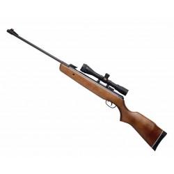 Прицел в сборе к пн. винтовке GAMO CFX,440,Magnum