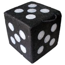 Щит куб (30х30х30 см)