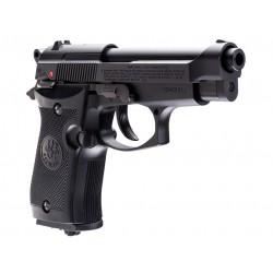 Заглушка курка для Beretta M84