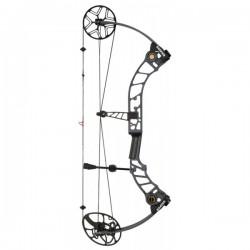 Лук блочный Bowmaster Sniper