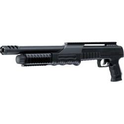 Пружина подователя Walther SG 9000