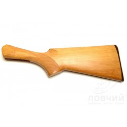 Приклад ИЖ-27 Бук,плс.зат.