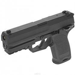 Модель пистолета (Cyma) CM125 USP