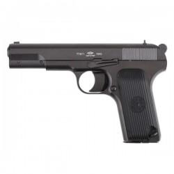 Модель пистолета (Gletcher) TT A CO2
