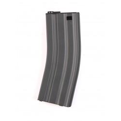 Магазин механический (G&G) M4/M16 79ш металл (G-08-051) (Gray)