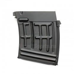 Магазин механический (Cyma) для Драгунова 80ш металл C93