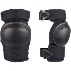Наколенники Alta UltraFLEX (Black)