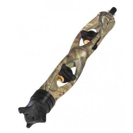 "Стабилизатор для блочного лука Trophy Ridge - Static stabilizer 6"" camo"