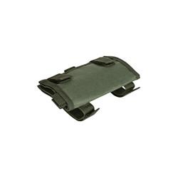 Планшет для карты на руку (East-Military) (Olive)