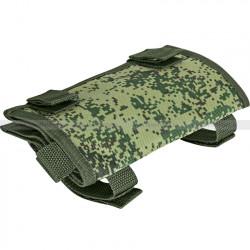 Планшет для карты на руку (East-Military) (Цифра РФ)