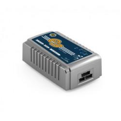 Зарядное устройство EV-Peak E2 для Li-Po 2S/3S