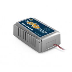 Зарядное устройство EV-Peak eN2 для NiMh/NiCd