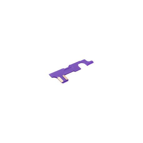 Селекторная планка для гирбокса 2 версии (SHS) (NB0019)