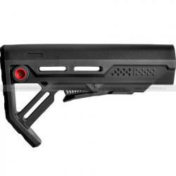 Приклад телескопический Viper Mod 1 (Black)