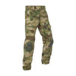 Тактические брюки (АНА) (A-TACS FG)