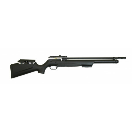 Пневм. винтовка PCP KRAL Puncher MAXI пластик к.4,5