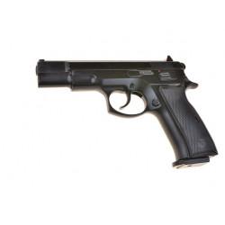 Охолощенный пистолет Z75 CO калибр 10ТК