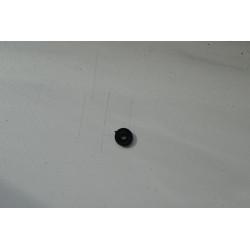 Уплотнительное кольцо манометра Puncher maxi.3 KRAL