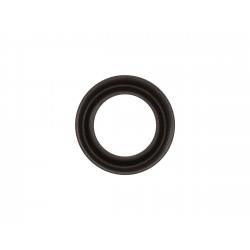 Внешнее уплотнительное кольцо корпуса клапана KRAL Puncher maxi.3