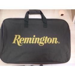 Сумка Remington (подарочная упаковка для костюмов)