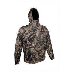 Куртка Remington Stalker
