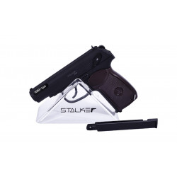 Пневматический пистолет Stalker SPM (аналог ПМ)