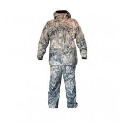Куртка Remington Alaska Division, камуфляж, р. S