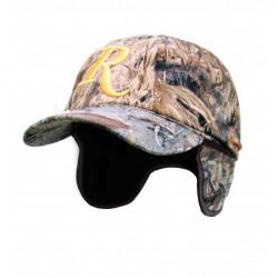 Кепка охотника (сигнальная) Remington (камыш)