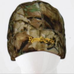 Шапка Remington (флис), р. M (лес)