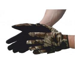 Перчатки ветрозащитные Remington Casual (лес)