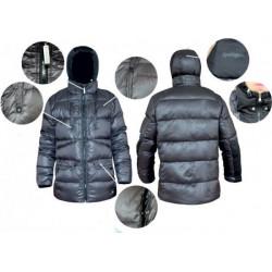 """Куртка зимняя Remington """"HEMAN"""""""