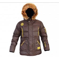 Куртка зимняя «ACTIVE PARKA» Remington