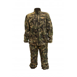 Костюм Remington Camo Multi-Purpose, Forest numeral