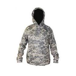 Куртка Remington Alaska Division, камуфляж
