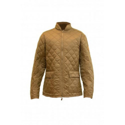 Куртка Remington Jacket Shaded olive, оливковый