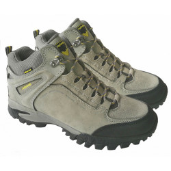 Ботинки Remington Brave hiking shoes