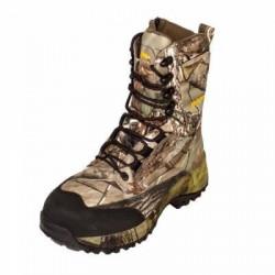 Ботинки Remington Forester Hunting (тинсулейт 800гр)