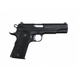 Охолощенный пистолет ТК1911-СХ (Colt 1911) 10x31