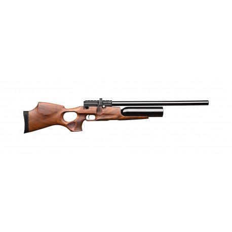 Пневм. винтовка PCP KRAL Puncher Jumbo дерево к.5,5