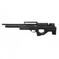 Пневматическая винтовка Ataman M2R Булл-пап 6,35 мм (Чёрный) (магазин в комплекте)