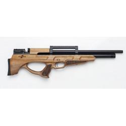 Пневматическая винтовка Ataman M2R Булл-пап новый дизайн 6,35 мм (Дерево)