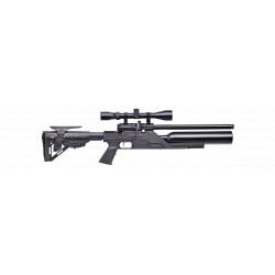 Пневм. винтовка PCP KRAL Puncher Jumbo NP-500 к.4,5