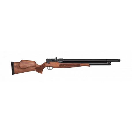 Пневм. винтовка PCP KRAL Puncher MAXI R-ROMENTONEдерево к.5,5