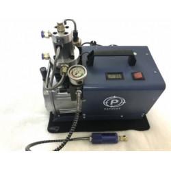 Компрессор ВД электрический Patriot BH-E7 1,8 квт для PCP