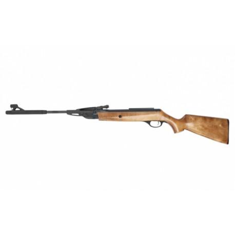 Пневматическая винтовка МР-512-64