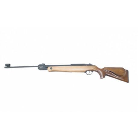 Пневматическая винтовка МР-515 Барракуда