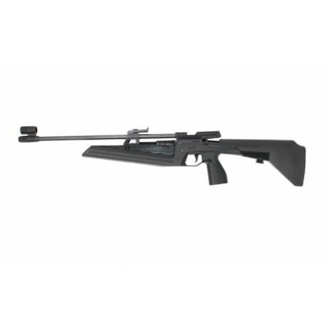 Пневматическая винтовка ИЖ-60 С (МР-60 С)
