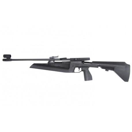 Пневматическая винтовка ИЖ-61С (МР-61С)